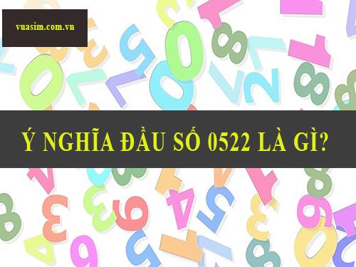 0522-la-mang-gi