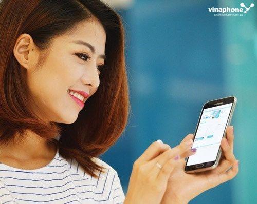 Hướng dẫn đăng ký nhạc chờ VinaPhone