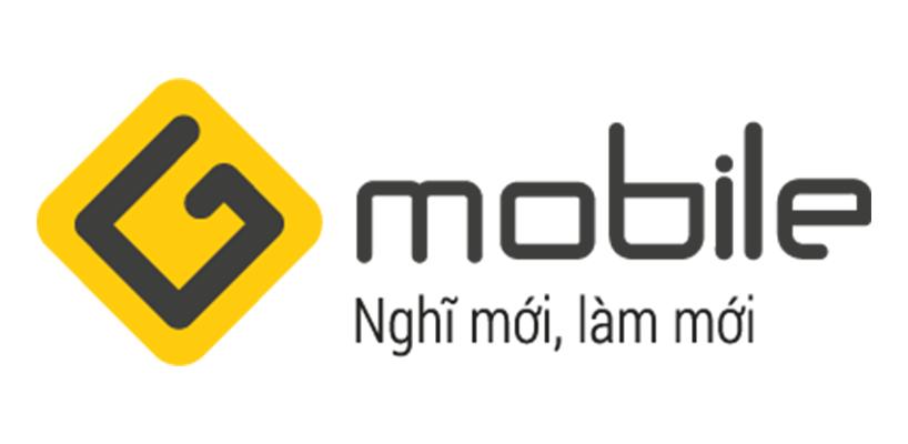 0199 là đầu số của nhà mạng Gmobile