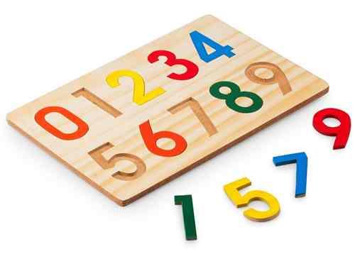 Người tuổi Thân và Dậu nên chọn sim số 0, 5, 6, 9