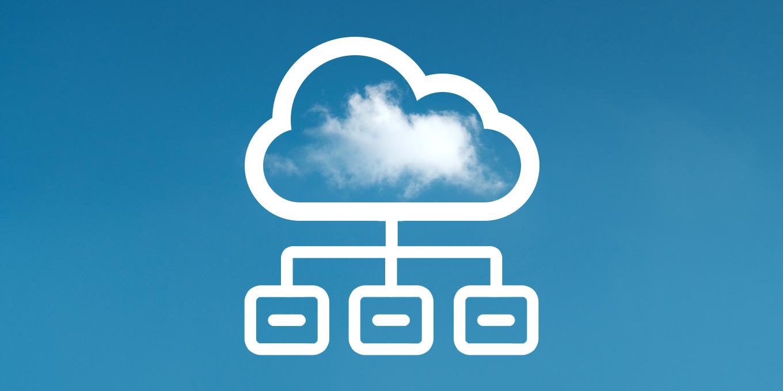 Định nghĩa Cloud Hostingđiều bạn cần biết