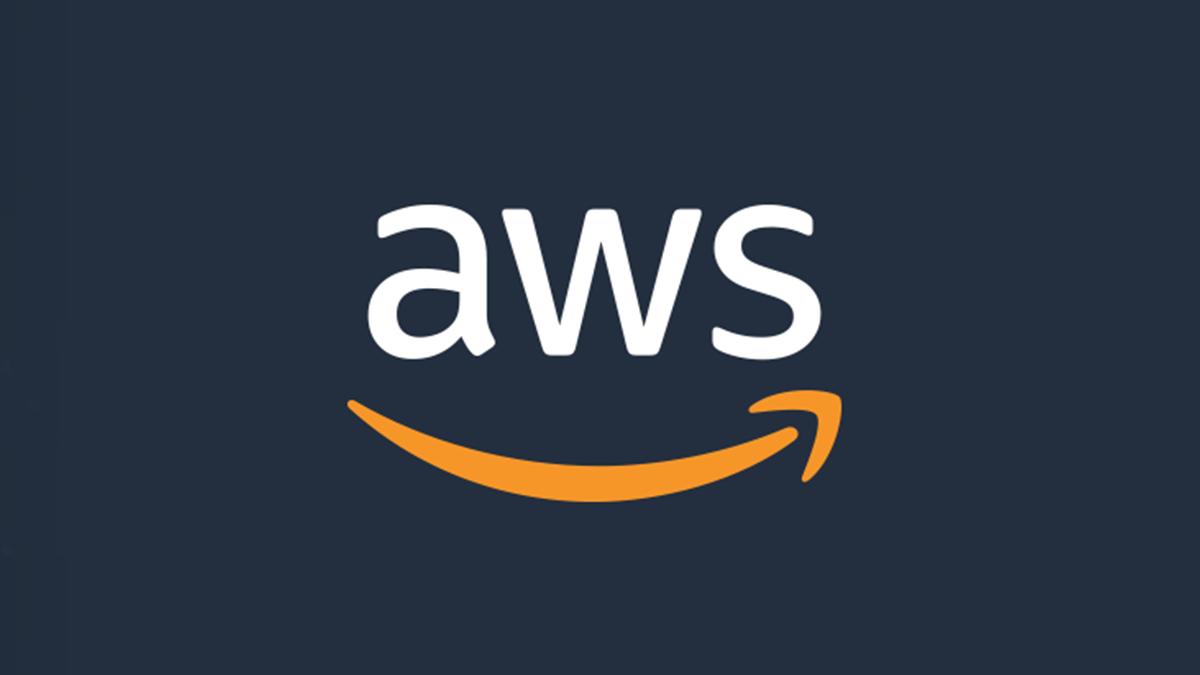 Amazon web services aws điều bạn cần biết