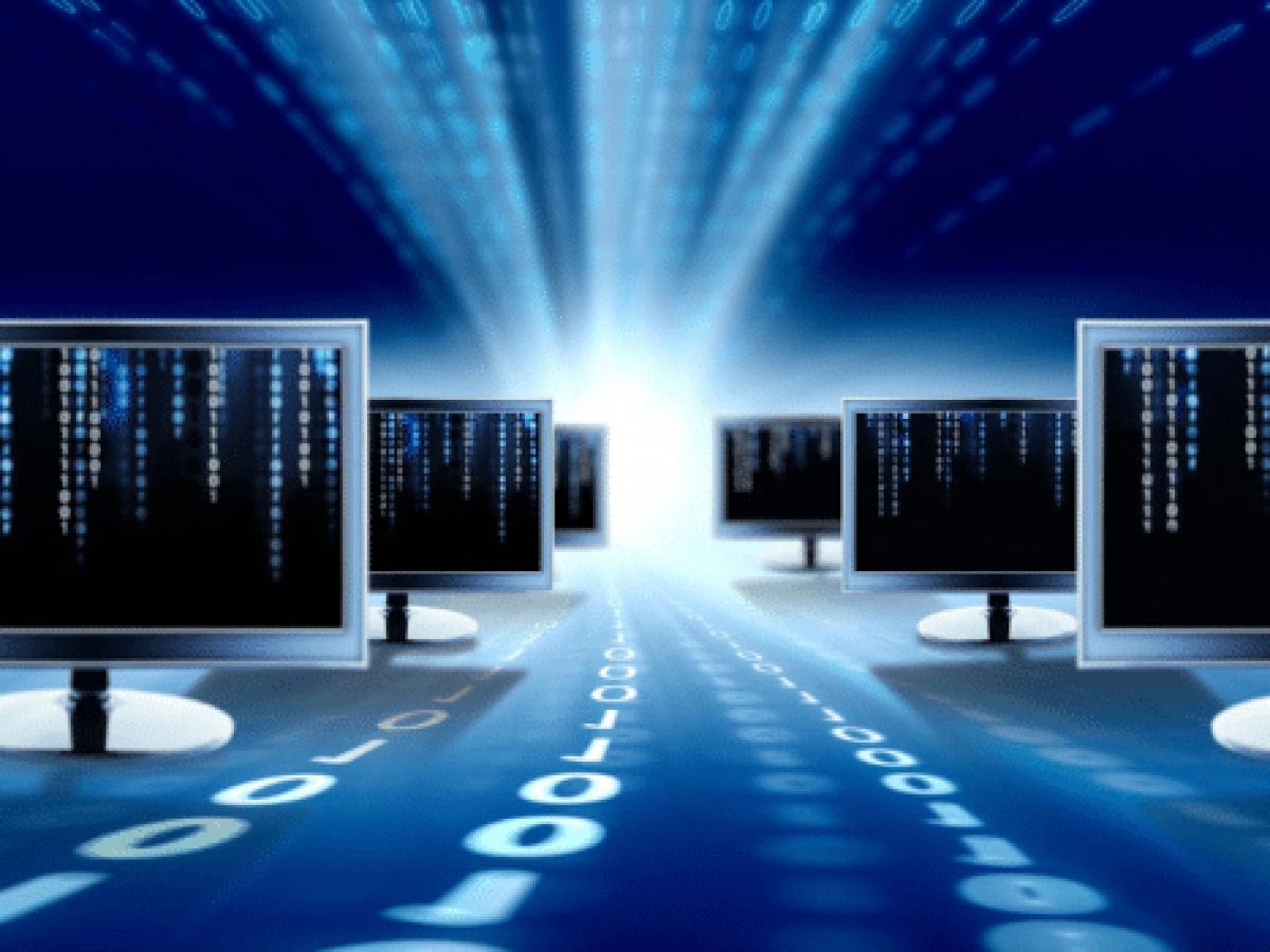 Bandwidth là gì? Băng thông ảnh hưởng thế nào tới Website? - Trung tâm hỗ  trợ kỹ thuật | MATBAO.NET