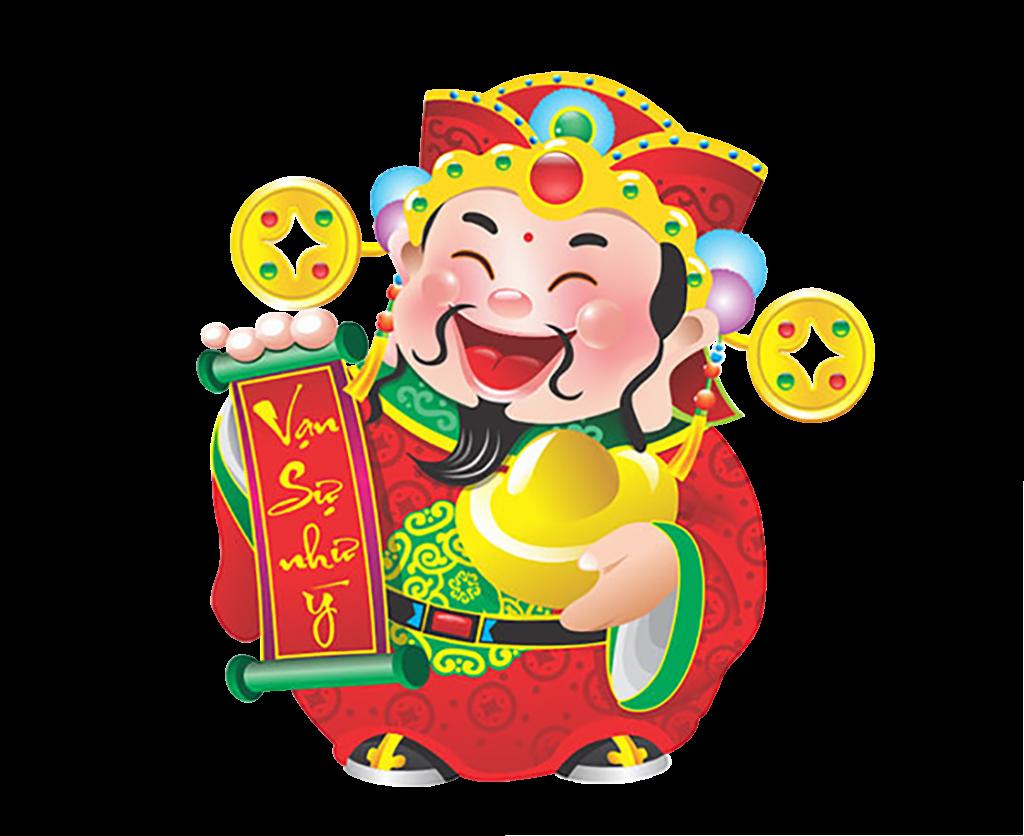 Ngày Vía Thần Tài Nên Mua Vàng Gì Để Cho Cả Năm May Mắn, Tài Lộc