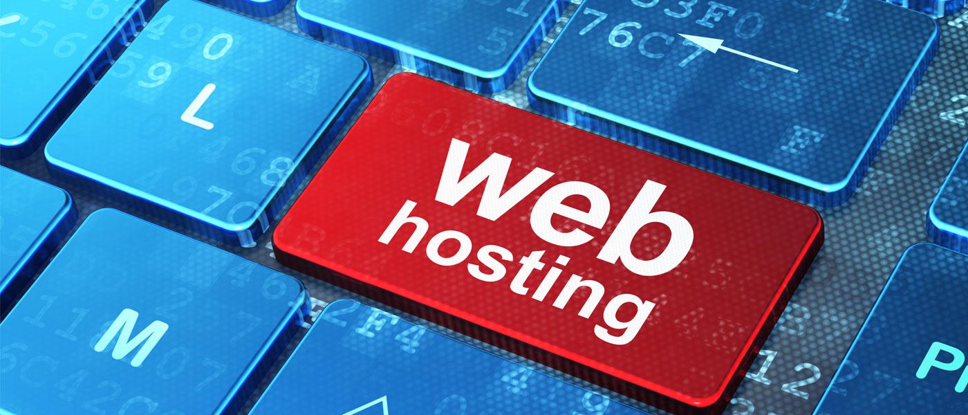 Web hosting giá là gì và những điều cần biết - Cloud Viet