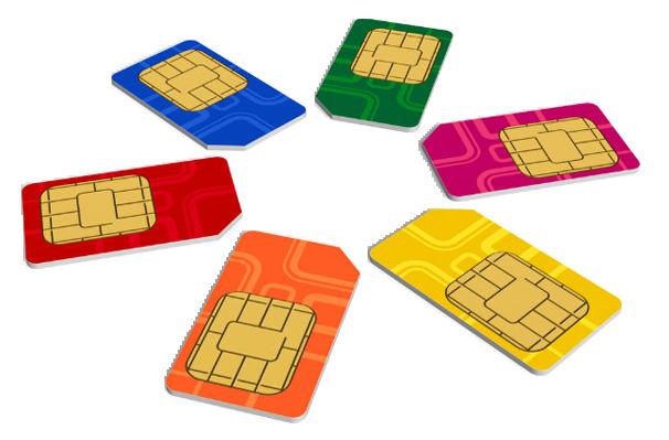 Hướng dẫn chọn SIM số đẹp đúng cách và phù hợp nhất