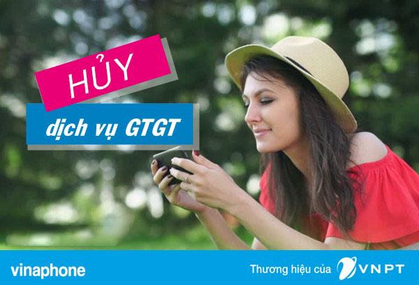Sim Vinaphone Bi Tru Tien Vo Ly 3