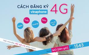 cach-dang-ky-4g-vinaphone