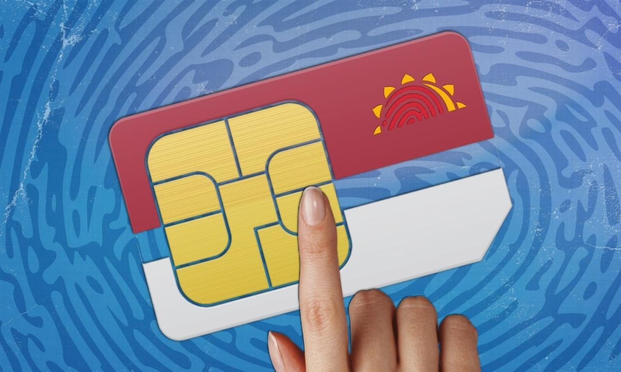 Cách chọn sim số đẹp theo phong thủy trong buôn bán kinh doanh - Majamja.com