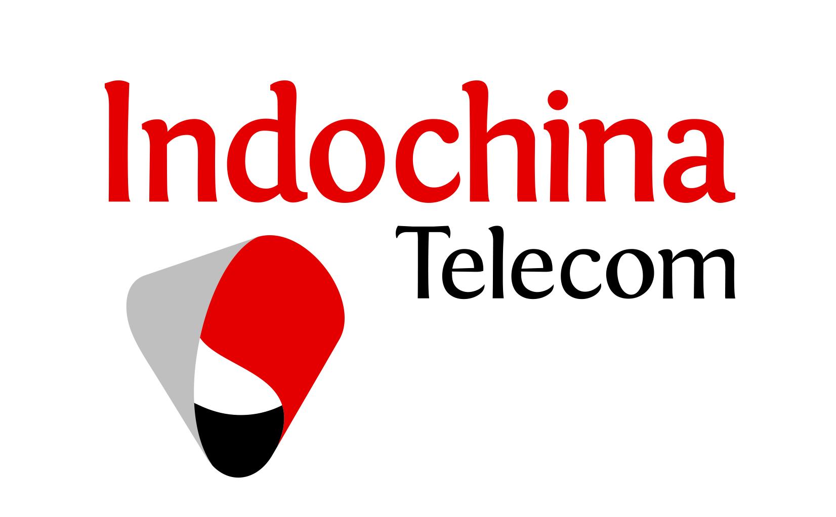 Mạng di động ITelecom ra mắt, dùng đầu số 087, gói cước 77k/tháng nhiều ưu  đãi   Tinh tế