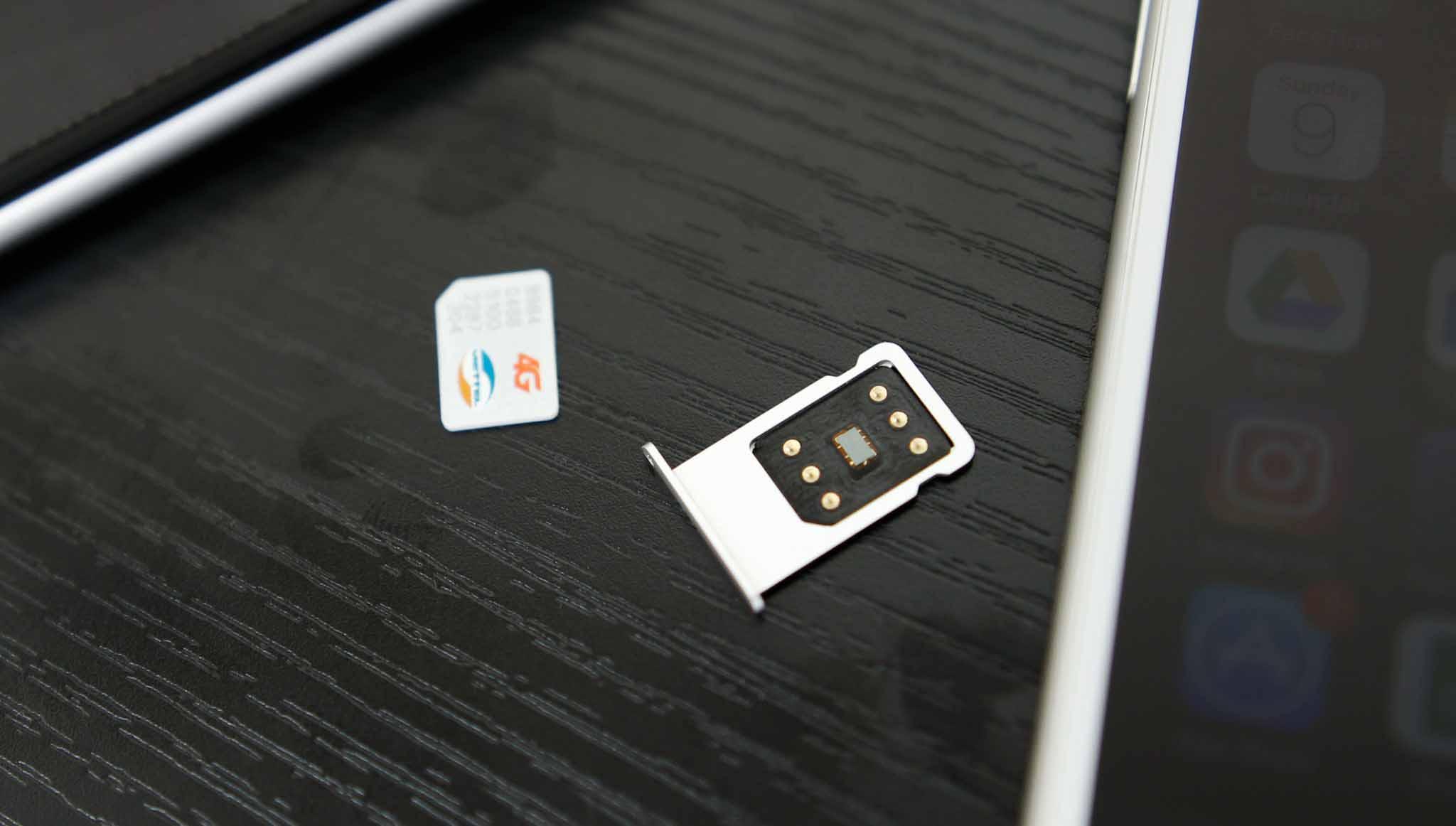 SIM ghép là gì? Ưu, nhược điểm ra sao? Cách sử dụng SIM ghép đúng cách -  Thegioididong.com