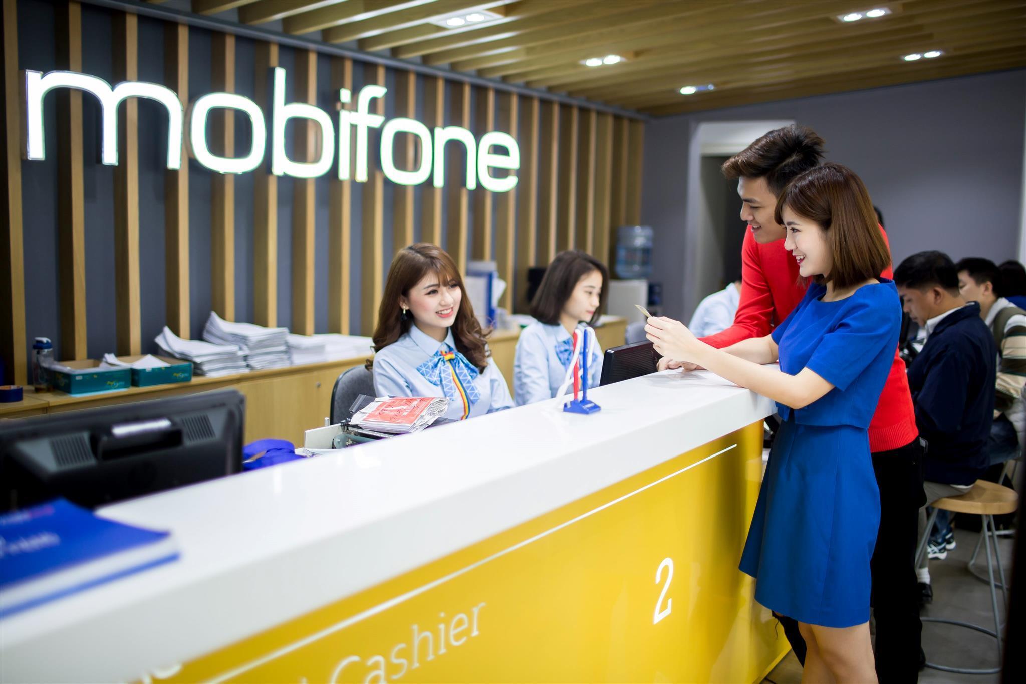 Những điều cần biết về các loại sim Mobifone.