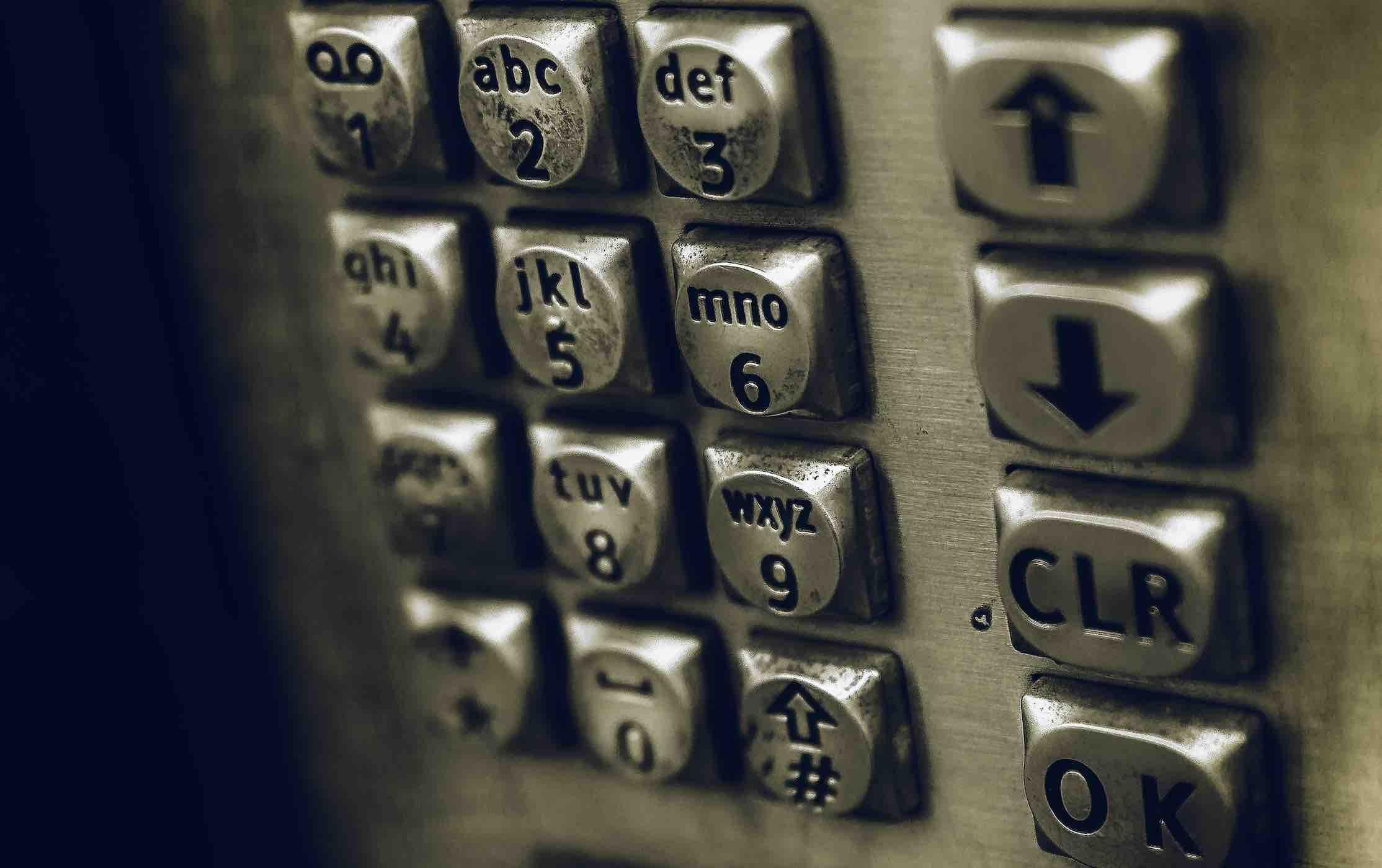 Ý nghĩa 2 số cuối sim điện thoại